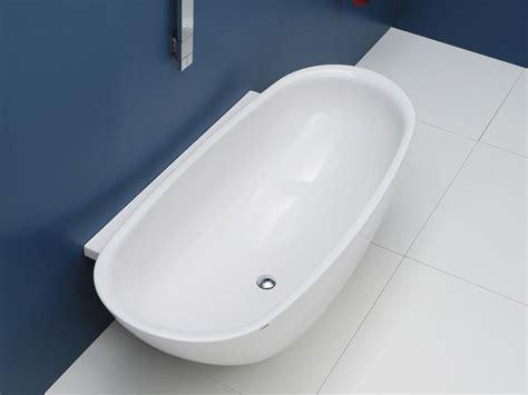 vasca da bagno ceramica io vasca da bagno by ceramica flaminia design triplan
