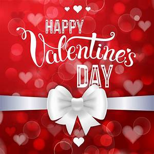 4 Trivia Questions about Valentine's Day
