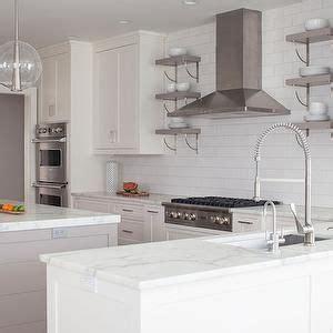 bulkhead kitchen cabinets milton development kitchens single basin sink modern 4994
