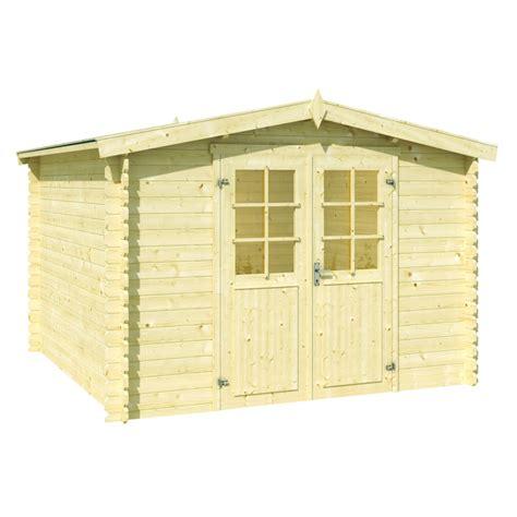 salon de jardin en bois bricorama jsscene des id 233 es int 233 ressantes pour la conception de