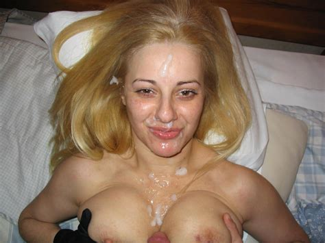 Hair Cum sluts 05 (Picture 57) uploaded by Mansellmag on ...