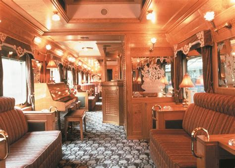 Eastern And Oriental Express Bangkok Audley Travel