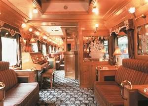 Orient Express Preise : eastern oriental express bangkok audley travel ~ Frokenaadalensverden.com Haus und Dekorationen