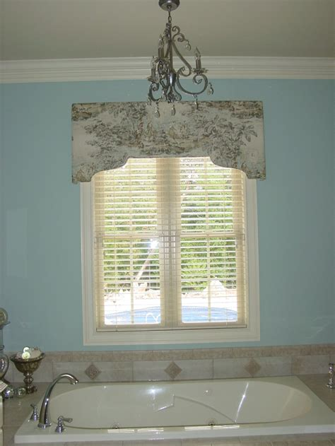cornice images  pinterest curtain ideas