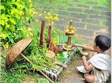 Onam 2017 How Kerala celebrates its festival Oneindia News