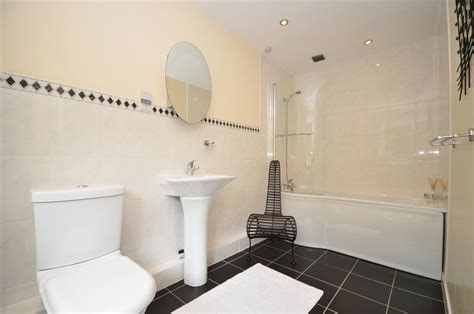 Beige Bathroom Suite Ideas by Flooring Bathroom Design Ideas Photos Inspiration