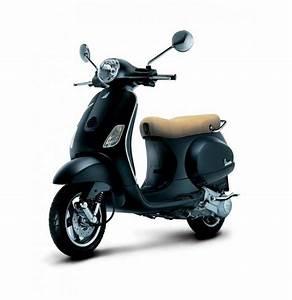 Vespa Roller 50 : scooter tahiti piaggo tahiti piaggio tahiti gilera ~ Jslefanu.com Haus und Dekorationen