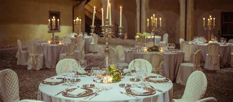 monastero lavello monastero lavello location per matrimoni ed eventi