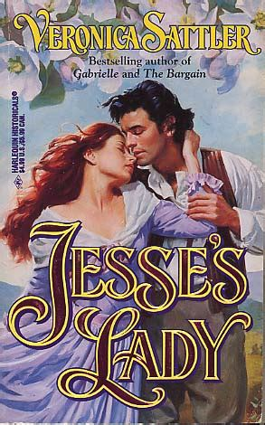 1996 Harlequin Historical Romances By Series Number