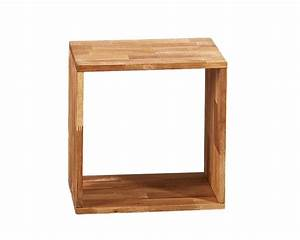 Cube Regal Dänisches Bettenlager : etag re cube 1 troite meubles jysk living room pinterest cubes ~ Eleganceandgraceweddings.com Haus und Dekorationen