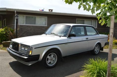 volvo   sale page    find  sell