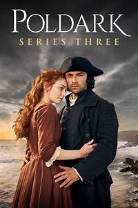 Poldark  Tv Series 2015-2019