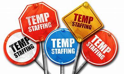 Agency Temp Recruitment Position Staffing Hire Agencies