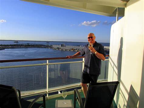 Ingersoll Dresser Pumps Chesapeake Va by 100 Epic Reviews Deck Plan Excellent