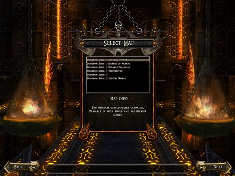 modification siege social in image dungeon siege legendary pack mod for
