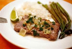 braised cube steak recipe nyt cooking