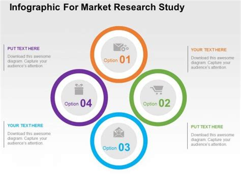 powerpoint research template cpanjinfo