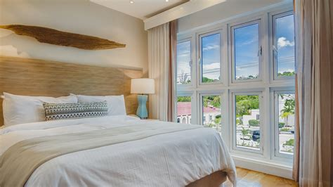 barbados hotel rooms suites waves hotel spa hotels guest rooms