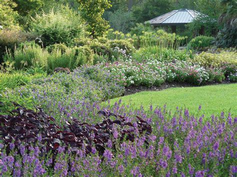 mercer arboretum and botanic gardens houston s 5 best gardens houstonia