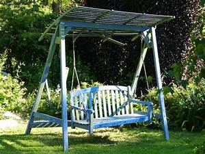 Salon De Jardin Romantique : salon de jardin fer forg tout ~ Dailycaller-alerts.com Idées de Décoration