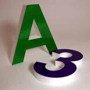 21 diy styrofoam letters guide patterns With styrofoam letters