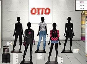 Otto Online Shop Germany : new shop otto stardoll designer blog free things ~ A.2002-acura-tl-radio.info Haus und Dekorationen