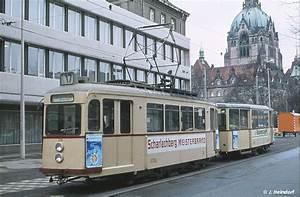 Linie 17 Hannover : drehscheibe online foren 04 historische bahn h stra enbahn hannover i ca mitte der ~ Eleganceandgraceweddings.com Haus und Dekorationen