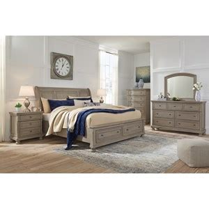 Bedroom Sets Mn by Bedroom Furniture Furniture Superstore Rochester Mn