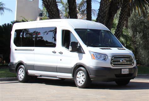 Orange County Van Rental |orangecountyvanrental.com