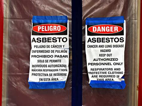 asbestos trust transparency act signed  law  west