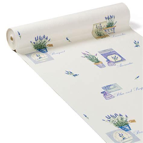 papier peint chantemur cuisine papier peint chantemur salon zgbelt