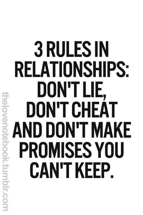 Breaking My Own Rules Quotes