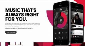 Beats Music to bring radio-like listening to streaming ...