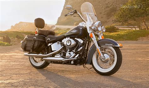 Harley Davidson Heritage Classic Picture by 2014 Harley Davidson Heritage Softail Classic Picture