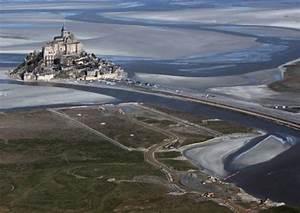Navette Mont Saint Michel : navettes du mont saint michel les avis sont mitig s france soir ~ Maxctalentgroup.com Avis de Voitures