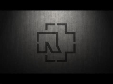 rammstein mein land official video youtube