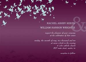 digital wedding invitation templates With digital wedding invitation making