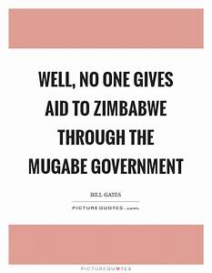 Mugabe Quotes |... Shona Funny Quotes