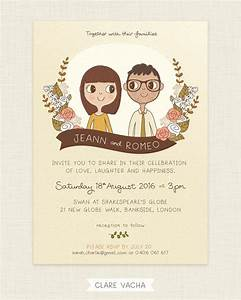 25 best ideas about couple portraits on pinterest same With wedding invitation cards edmonton