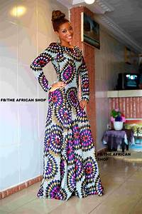 10 Best images about Kente Cloth/African Inspired on ...