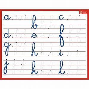 La Centrale Alphabet : ardoise effa able sec minuscules cursives bouchut grandremy vente d 39 ardoise effa able la ~ Maxctalentgroup.com Avis de Voitures
