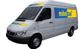 Ikea Service Hotline Kostenlos by Transporte Ikea Ebay M 214 Bel Umzug Hotline 030 447 20 20 6