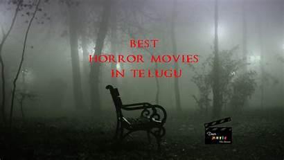 Telugu Horror Movies Superhit Films Dearmovie