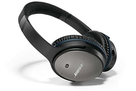 noise cancelling headphones seatmaestrocom