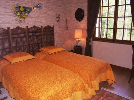 chambre exotique la couture boussey manor bed breakfast giverny area bnb
