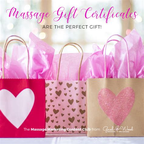 Premium cards printed on a variety of high quality paper types. Printable Gift Cards Templetes Massage Therapist / Massage Gift Voucher Aurora - Maybe you would ...