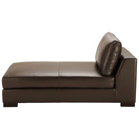 casa chaise longue la poltrona a modo tuo relax sulla chaise longue cose