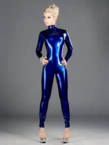 cat suits catsuits polymorphe