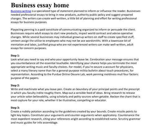 Best Expository Essay Writing For Hire For Mba  Business Plan On