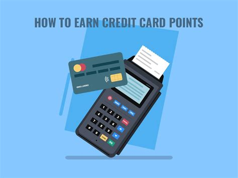 The value of credit card rewards points depends on the credit card and how it's used. Understanding Credit Card Points | Points Boys